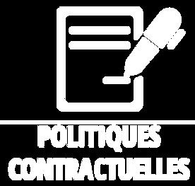 picto-politiques-contractuelles.png