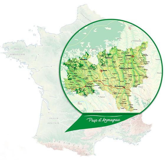carte-france-pays-armagnac.jpg