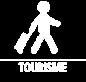 picto-tourisme.png