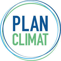 plan-climat.jpg