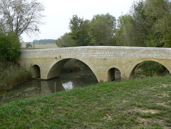 pont-lartigue