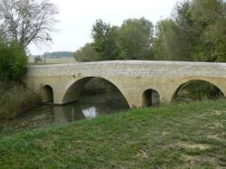 pont-lartigue