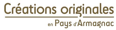 creations-originales-by-pays-armagnac-or