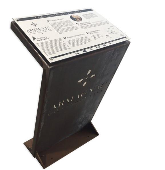 panneau-armagnac-confidentiel.jpg