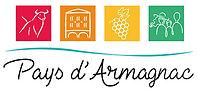 logo-pays-armagnac.jpg
