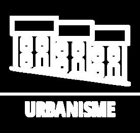 picto-urbanisme.png