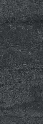 5810_Black-Temp_CU_50x70cm-1-16X9-scaled.jpg