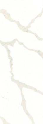 EM2024-Keops-scaled.jpg