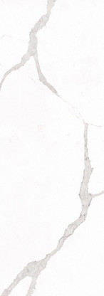 EM2021-Ramses-scaled.jpg