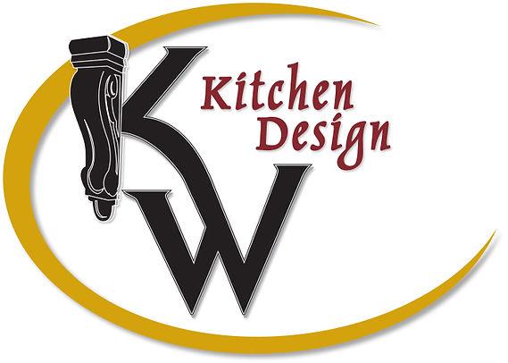 Kw Kitchen Design Deer Park