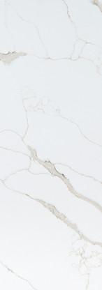 calacatta-oro-AQ9689-1.jpg