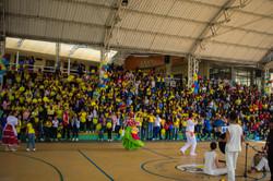 Colombianidad