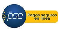 pagos-PSE.jpg