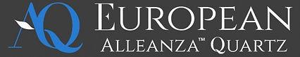 alleanza-quartz-logo.jpg