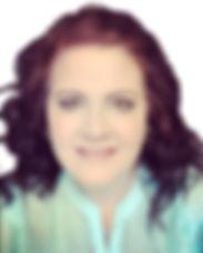 Michelle Cutout.jpg
