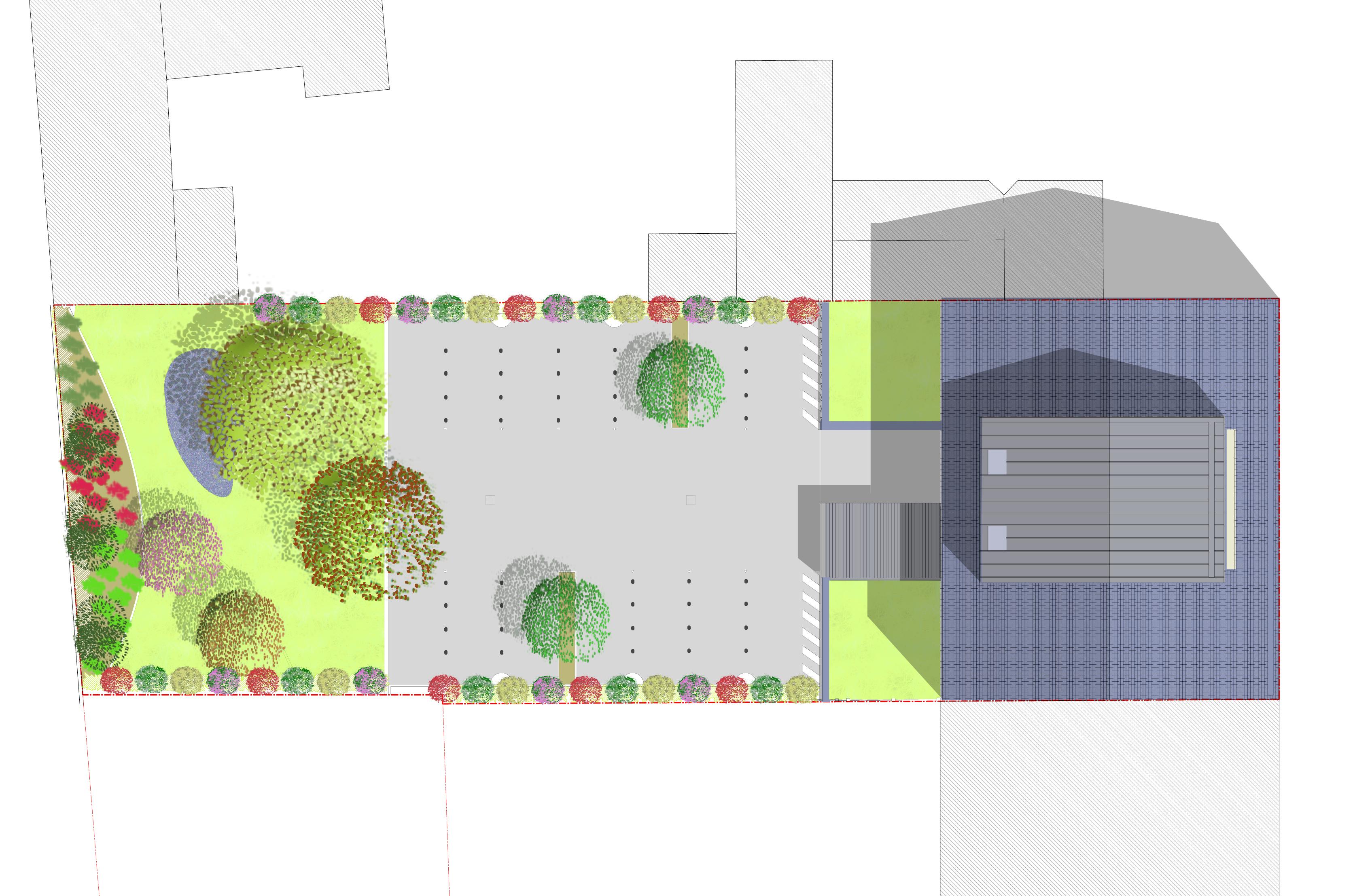 09 plan jardin