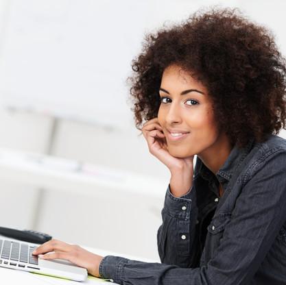 7 trucos para aumentar la tasa de apertura de sus emails comerciales