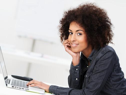 Preparing for a successful telehealth video consultation