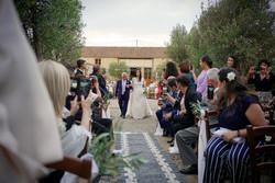 matrimonio rito civile sardegna