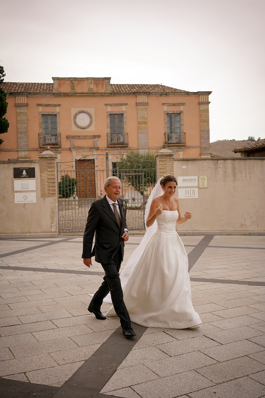 sposi sardegna