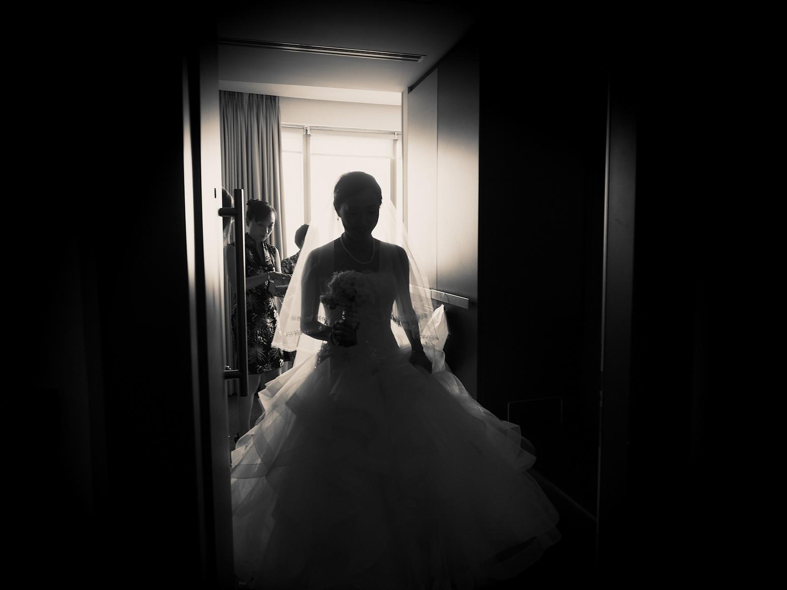 matrimonio t hotel