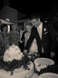 matrimonio cagliari corte giorgino