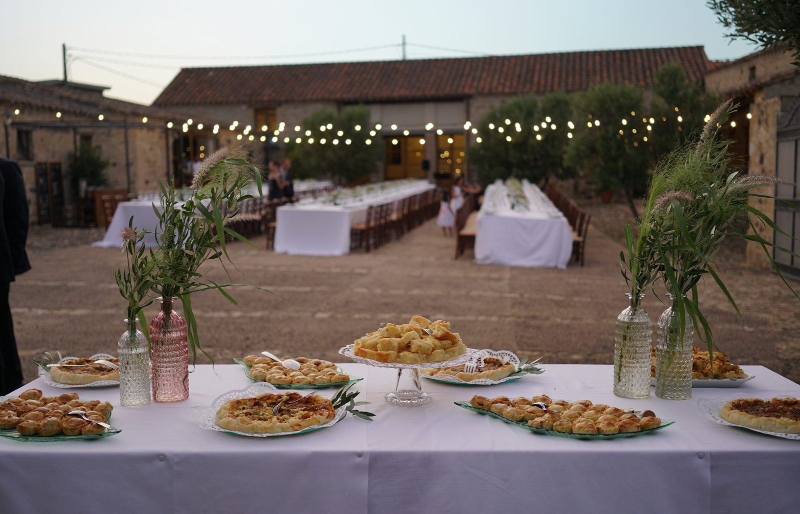 wedding location sardegna