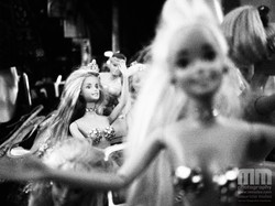 Maurizio Mulas Photography