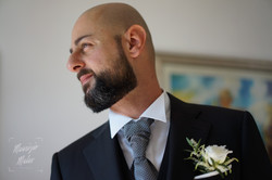 ritratto wedding