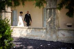 sardinian wedding