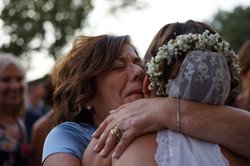 reportage matrimonio cagliari