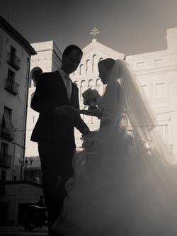 matrimonio castello cagliari