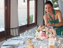 Wedding Planner Cagliari
