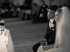 Matrimonio Cagliari fotografie