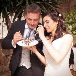 matrimonio convento san giuseppe