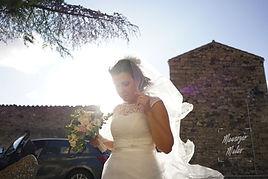 Wedding Cagliari Photography