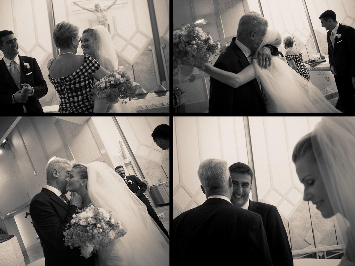 matrimonio cagliari