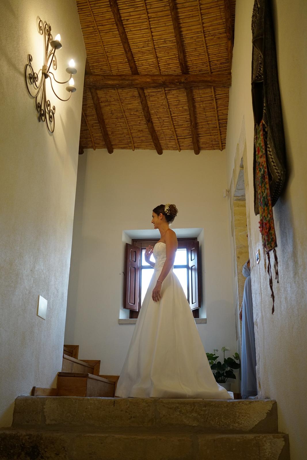 wedding sardegna