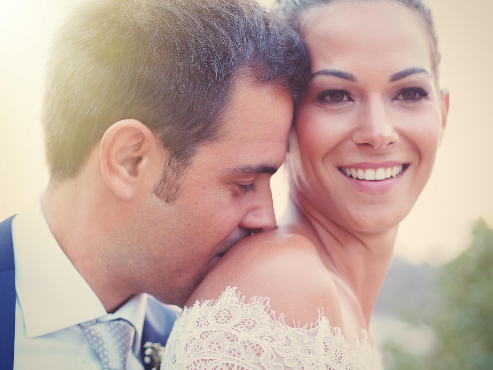 matrimonio cagliari calamosca
