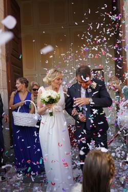 matrimonio sardegna