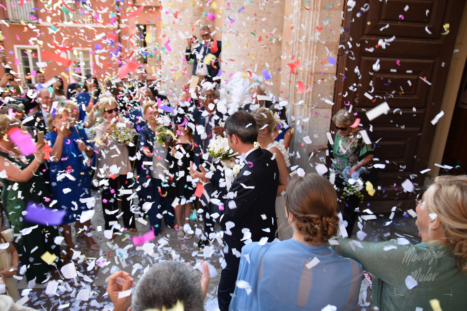 wedding cagliari
