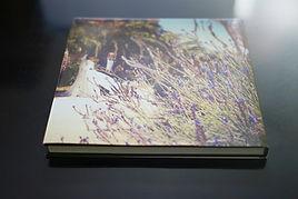 Album fotolibro Cagliari