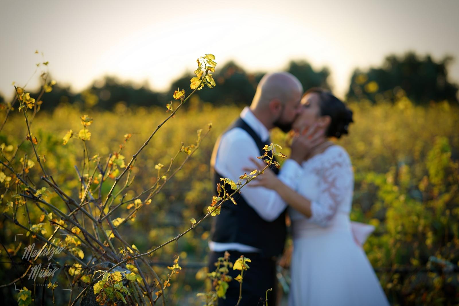 fotografia nozze