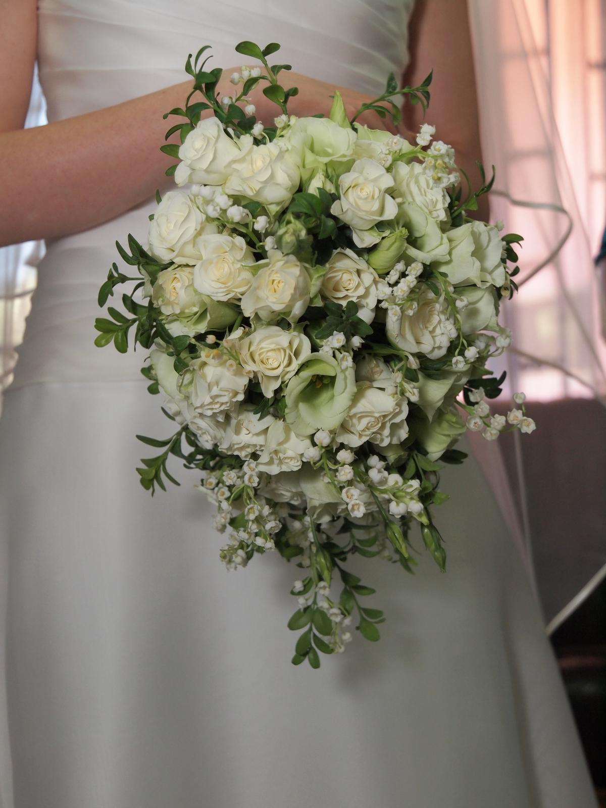 matrimonio bouquet convivia eventi