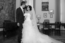 matrimonio corte in giorgino