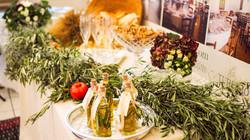 Selezione prodotti Sardegna
