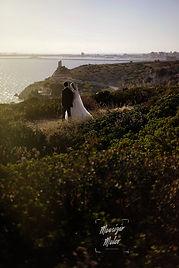 Matrimonio charme Corte Giorgino Cagliari