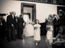 matrimonio municipio cagliari