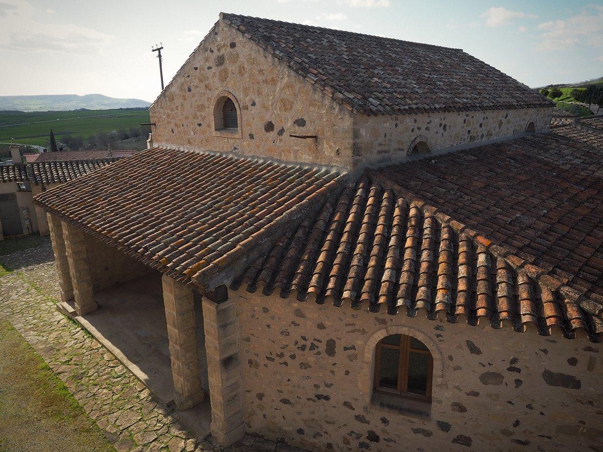 Sala Convegni Sardegna