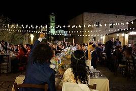 Servizio fotografico matrimonio Cagliari